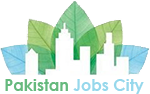 Pakistan Jobs City